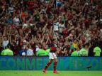Lelê Bortholacci: o Flamengo não precisa disso Alexandre Vidal / Flamengo/Flamengo