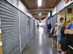 Pop Center tem 41 estandes disponíveis Robinson Estrásulas/Agencia RBS