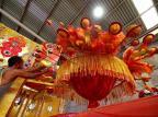 Liliane Pereira: Carnaval da confirmação Lauro Alves/Agencia RBS
