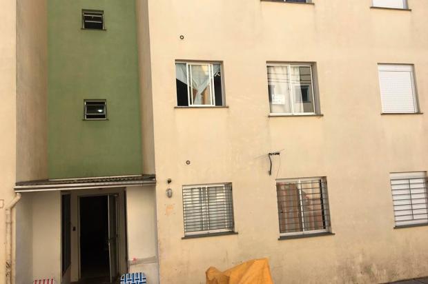 Criança de seis anos morre após ser baleada dentro de casa em Bento Gonçalves Aline Ecker / agência RBS/agência RBS