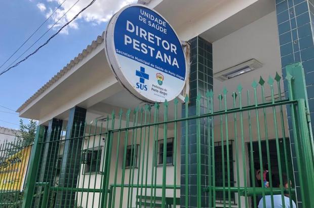 Apesar de críticas pontuais, usuários relatam melhora no atendimento de postos de saúde com horário estendido Francine Silva/Agencia RBS