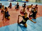 Programa Talentos do Esporte oferece treinamento gratuito em diversas modalidades Fernando Gomes/Agencia RBS