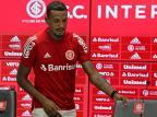 Guerrinha: Inter precisará buscar um substituto para Edenilson com urgência Fernando Gomes/Agencia RBS
