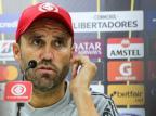 Luciano Périco: qual Inter de Eduardo Coudet estará em campo contra o Atlético-MG? Marco Favero/Agencia RBS