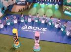 """""""BBB 20"""": prova de atenção define Prior como líder da semana; Babu e Rafa estão no paredão Reprodução / Globo/Globo"""