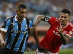 Luciano Périco: Libertadores corre sério risco de ser cancelada Mateus Bruxel/Agencia RBS