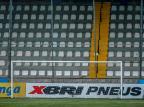 Lelê Bortholacci: antes tarde do que nunca Marco Favero/Agencia RBS
