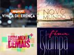 Descubra o que vai acontecer nas novelas na próxima semana, de 6 a 11 de abril TV Globo / Divulgação/Divulgação