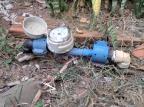 Em tempos de pandemia, falta de água provoca transtornos em Gravataí Arquivo Pessoal/Arquivo Pessoal