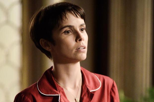 """Michele Vaz Pradella: O pendrive de Nina e outros mistérios de """"Avenida Brasil"""" Raphael Dias/TV Globo/Divulgação"""