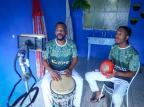 Transmissões ao vivo ajudam religiões de matriz africana a manter cultura ativa Isadora Neumann/Agencia RBS