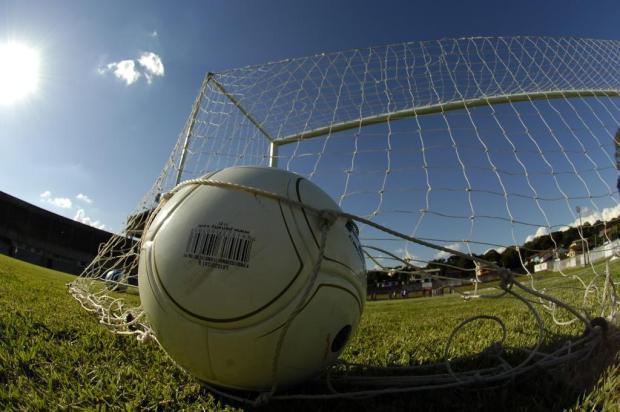 Cacalo: decisão sobre retorno do futebol requer cautela Ricardo Wolffenbüttel/Agencia RBS