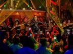 Música Boa e live de Ivete: confira dicas na tevê no fíndi Divulgação/TV Globo/Divulgação
