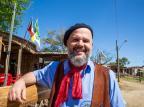 Solidariedade gaudéria em meio à pandemia Omar Freitas/Agencia RBS