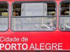 Seis linhas de ônibus voltam a operar após serem assumidas pela Carris nesta segunda Lauro Alves/Agencia RBS