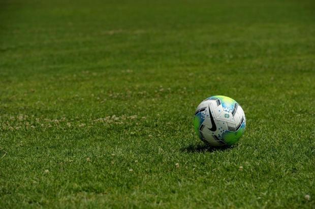 José Augusto Barros: tenho receio sobre a volta do futebol Lucas Amorelli/Agencia RBS