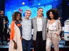 """Ivete Sangalo no """"Altas Horas"""" e mais coisas para ver na TV no fíndi Ramón Vasconcelos/TV Globo/Divulgação"""