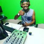 Do rap para a rádio comunitária, conheça Ng Fênix (Arquivo Pessoal/)