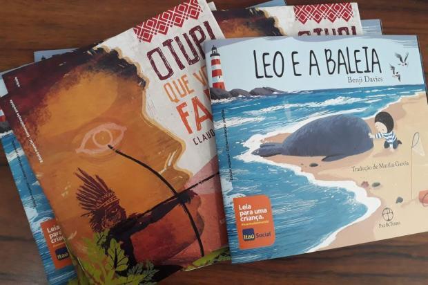 Na Vila Respeito, comida, poesias e livros para alimentar o corpo e a mente Arquivo Pessoal/Arquivo Pessoal