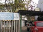 Prefeitura decide fechar posto de saúde da Vila Tronco, na zona sul de Porto Alegre Arquivo Pessoal/Arquivo Pessoal