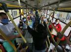 Porto Alegre terá passe livre no domingo de eleições Lauro Alves/Agencia RBS