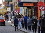 Prefeitos da Região Metropolitana e do Vale do Sinos vão debater medidas conjuntas contra coronavírus Mateus Bruxel/Agencia RBS