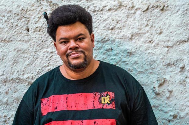 """""""Em Casa com Babu"""": ex-BBB ganha série de quatro episódios com convidados especiais Christoffer Pixinine/Divulgação"""