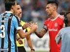 Luciano Périco: a América do Sul voltou para o mapa do futebol Jefferson Botega/Agencia RBS