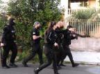 Telentrega de drogas desarticulada pela polícia em Gravataí atendia 30 pedidos por dia Ronaldo Bernardi/Agencia RBS