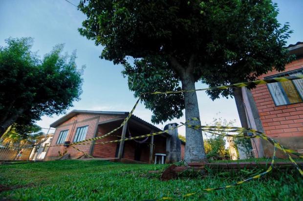 Caso Rafael: mãe terá de mostrar aos policiais e peritos como carregou corpo do filho Lauro Alves/Agencia RBS
