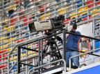 Lelê Bortholacci: o melhor caminho para um acerto entre os clubes e a TV Martin MEISSNER/POOL / AFP