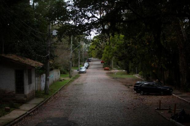 Os motivos pelos quais dois bairros de Porto Alegre não têm nenhum caso de coronavírus Jefferson Botega/Agencia RBS