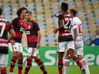 Gustavo Manhago: MP sobre direitos de transmissão vai tornar a desigualdade entre clubes ainda maior Alexandre Vidal/CRF/Divulgação