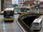EPTC promete novas linhas de lotação e mais horários de ônibus a partir de segunda-feira Mateus Bruxel/Agencia RBS