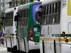 EPTC irá reforçar linhas de ônibus a partir de sábado para cumprir regra que proíbe passageiros em pé Mateus Bruxel/Agencia RBS