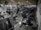 Prefeitura altera regras para academias em shoppings e condomínios Marco Favero/Agencia RBS