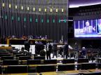 Eleições municipais de 2020 são adiadas para 15 e 29 de novembro Maryanna Oliveira / Câmara dos Deputados/Divulgação/Câmara dos Deputados/Divulgação