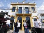 Há três meses sem salários, estagiários da prefeitura de Gravataí enfrentam dificuldades financeiras Lauro Alves/Agencia RBS