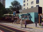 Prefeitura de Porto Alegre lança projeto para transformar sobras de terreno em miniparques Smams/PMPA,Divulgação