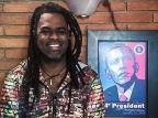 """""""É De Casa"""": Manoel Soares apresentará o programa no lugar de André Marques João Cotta/TV Globo/Divulgação"""
