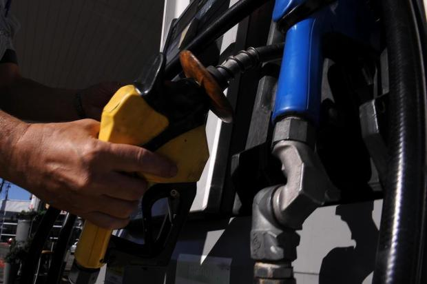 O Diário Gaúcho te ajuda a entender as mudanças previstas na gasolina Marcelo Casagrande/Agencia RBS