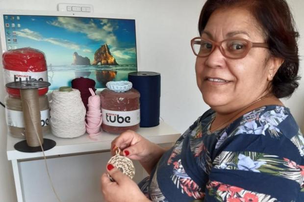 Saiba como se reinventar e investir em novas atividades profissionais Taciana Padilha/Agencia RBS