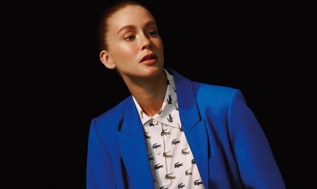 Marina Ruy Barbosa lança marca de moda e doará lucros para ONG Marina Ruy Barbosa Instagram  / Reprodução/Reprodução