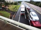 Demanda de décadas da comunidade, Cachoeirinha terá novo acesso à freeway Jefferson Botega/Agencia RBS