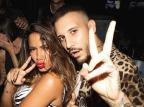 """Anitta participa de show com aglomeração na Itália e é criticada: """"Não tem mais covid-19?"""" Reprodução / Instagram/Instagram"""