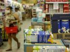 Em julho, leite foi o produto da cesta básica que mais aumentou de preço na Capital Marco Favero/Agencia RBS