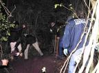 Mãe e advogados da família de jovem morta em Soledade sofrem ameaças de facção Taís Vicenzi / IGP/IGP