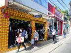 Prefeitura de Porto Alegre autoriza funcionamento do comércio de segunda a sexta Ronaldo Bernardi/Agencia RBS