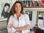 """Marisa Orth: """"A Magda é um patrimônio meu, não tem como lutar contra isso"""" Divulgação/Globo"""