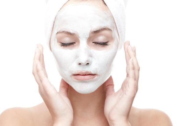 Confira receitas caseiras para cuidar da pele do rosto Reprodução/Reprodução